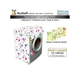 Acebell Washing Machine...