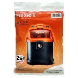 Electrolux Z930/931 Vacuum...