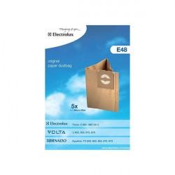 Electrolux E48 Flexio &...