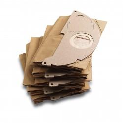 Karcher MV2-5p Paper Filter...