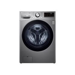 LG 15/8 KG Washer Dryer...