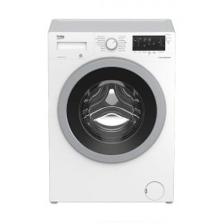 Beko 8kg Front Load Washing...