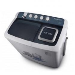 Pensonic PWS6004 6KG...