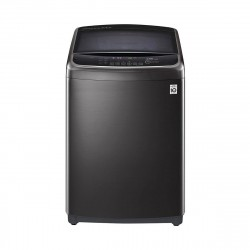 LG 22kg Top Load Washing...