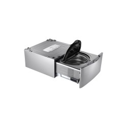 LG 3.5kg TWIN Load Washer...