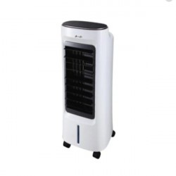 Alpha BREEZ Air Cooler - 4...