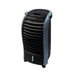 Sharp Air Cooler PJA36TVB...