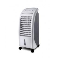 Pensonic Air Cooler...