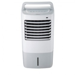 Midea 10L Air Cooler...
