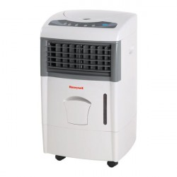 Honeywell 15L Evaporative...