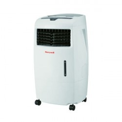 Honeywell 25L Evaporative...