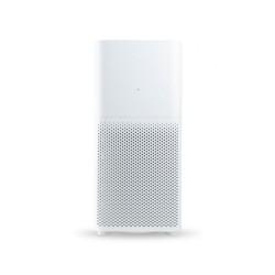 Xiaomi Mi Air Purifier 2C...