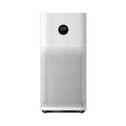 Xiaomi Mi Air Purifier 3H...