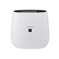 Sharp Air Purifier SHP-FPJ30LB