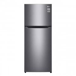 LG Nett 187L Top Freezer...