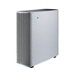 Blueair Sense+ Air Purifier...