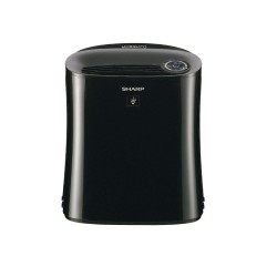 Sharp Air Purifier with...