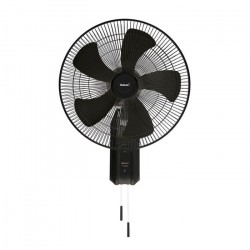 Hatari Industrial Wall Fan...