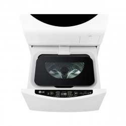 LG 2.0kg TWIN Load Washer...
