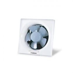 Faber FV 10 W Ventilation...