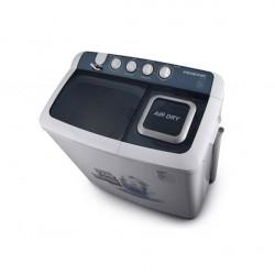 Pensonic 9kg Semi-Automatic...
