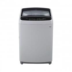 LG 12kg Top Load Washer...
