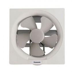 Panasonic Exhaust Fan...