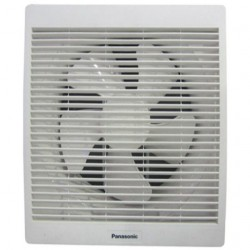 "Panasonic 10"" Wall Mount..."