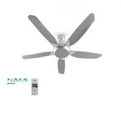 Panasonic NAMI 5-Blade...