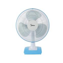 Midea 12 Inch Table Fan...