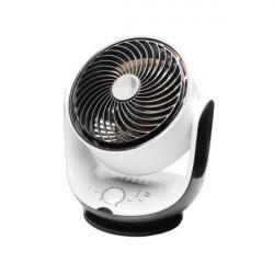 "Mistral 8"" Oscillation Fan..."