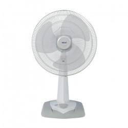 Hatari Table Fan 18-Inch...
