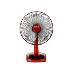 Pensonic 16-inch Table Fan...
