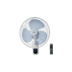 Panasonic 16-inch Wall Fan...