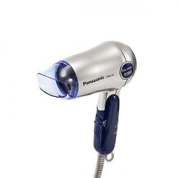 Panasonic Compact Hair...