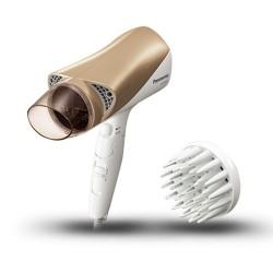 Panasonic Ionity Hair Dryer...