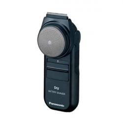 Panasonic Shaver ES573