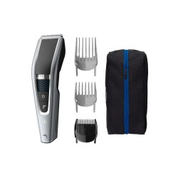 Philips Hairclipper Series...
