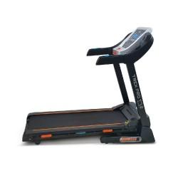 OGAWA Trek Pro T7.2 Treadmill