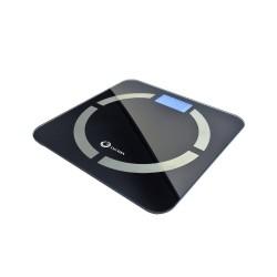 OGAWA Intellab Digital...