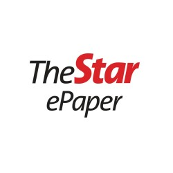 The Star ePaper - The Star...