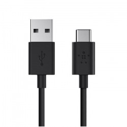 Belkin MIXIT 2.0 USB-A to...