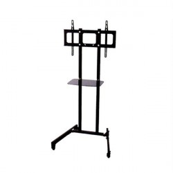 Cento TV Stand Bracket With...