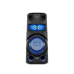 Sony V73D High Power Audio...