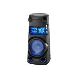 Sony 43D High Power Audio...