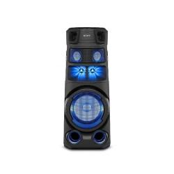 Sony V83D High Power Audio...