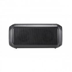 LG XBOOM Go PK3 Portable...