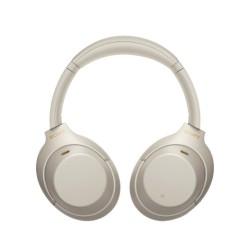 Sony WH-1000XM4 Wireless...