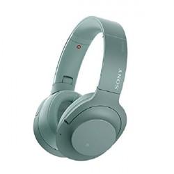 Sony Wireless Headphones...