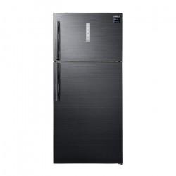 Samsung 710L 2 Door...